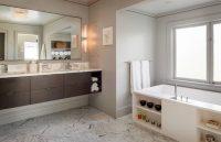 En Yeni Banyo Dekorasyonları