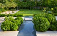 İç Açıcı Bahçe Dekorasyonları