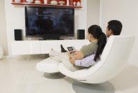 İki Kişilik Tv Koltuğu Modelleri