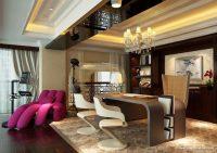 İlginç ve En Güzel Ofis Dekorasyonları