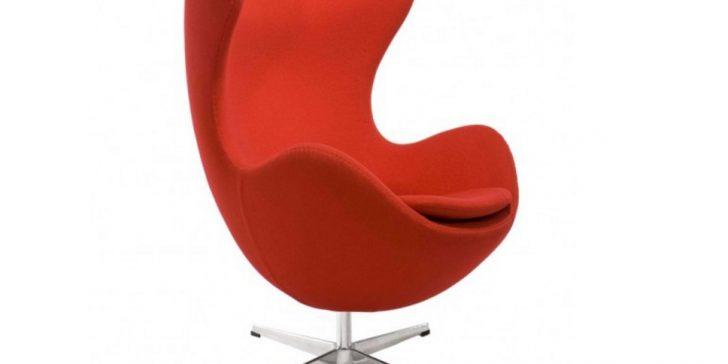 Dekoratif ve Kullanışlı Sandalye Modellerinden Örnekler