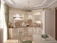 Mutfaklar İçin Dekoratif Eşyalar