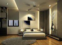Yatak Odası Tasarımlarında Uyumlu Mobilyalar
