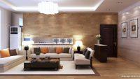 Salon Dekorasyonu Yaparken En Çok Tercih Edilen Renkler