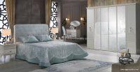Bellona Angel Yatak Odası Takımı
