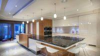 Ankastre Mutfak Tasarımı Nasıl Olur?