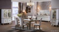 Bellona Dekora Yemek Odası Modelleri