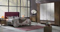 Bellona Liona Yatak Odası Modelleri