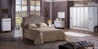 Bellona Dekora Yatak Odası Takımları