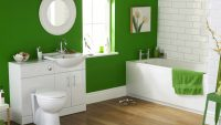 Banyolar İçin Renk Seçimi Yaparken Nelere Dikkat Etmeliyiz?