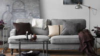 IKEA Koltuk Modelleri