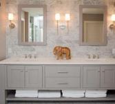 Banyo dolabı alırken nelere dikkat etmeliyiz?