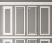 Duvar dekorasyonu çerçeve 2020
