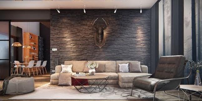 Duvar Dekorasyonu Nasıl Yapılır?
