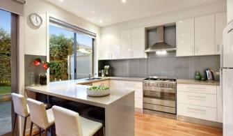 Mutfak Dekorasyon Ürünleri